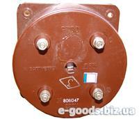 Кіловаттметр Д85 40кW+P700