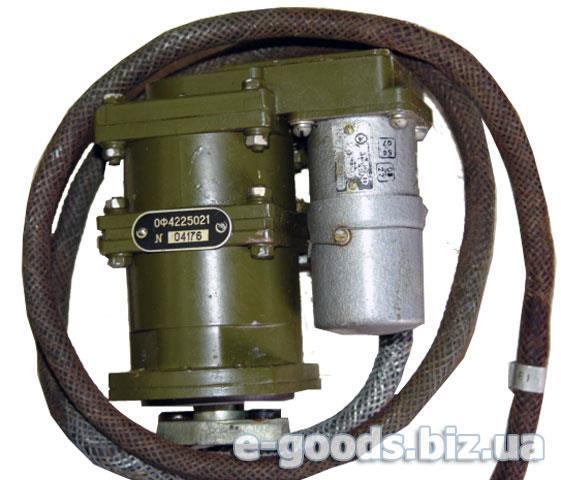 Механізм ОФ4425021