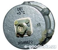 061 +5С - сигналізатор