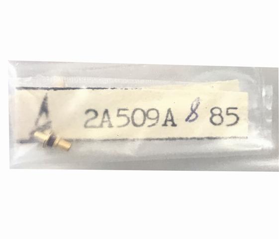 Діод 2А509А
