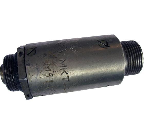 Електромагніт МКТ-4-2