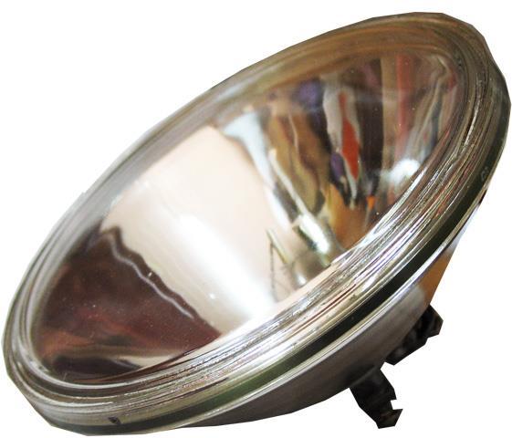 Лампа-фара ЛФСМ-28-200+130