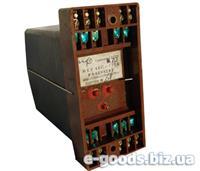 МКУ48-С-110В - электромагнитное реле