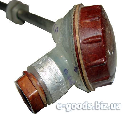 Термопара ТСМ-50М/С/2/-50/+150