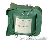 ЯГ4.704.026 - трансформатор
