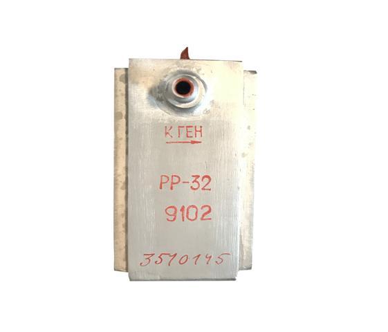 Розрядник РР-32